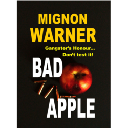Bad Apple (The East End Nine-to-Five Shelter #1) Kindle Edition