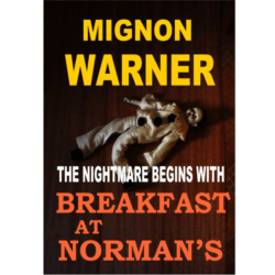 Breakfast at Normans Kindle Edition