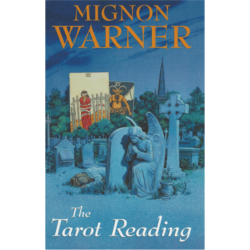 The Tarot Reading (The Mrs Charles Murder Mysteries Book 10) Book
